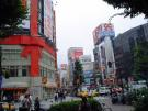 Economic growth report helps Tokyo markets