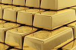 Miners: Eurasian, most others down; Randgold sees gains