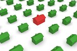 Rics: Economic fears hit housing market confidence