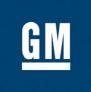 General Motors threatens over Chinese Chery move